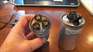 bad air conditioner capacitor air conditioning repair companies bad air conditioner capacitor air conditioning repair companies near holly springs north carolina