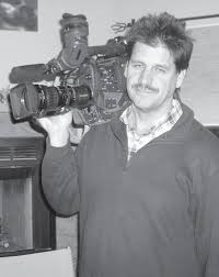 Island videographer recognized for work on 'Tuesday's Child ...