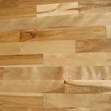 Birch Hardwood Flooring Prices Birch Wood Flooring Center Bemidji Mn Birch  A B C Prefinished Hardwood Flooring Birch