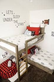 Choose stylish furniture small Ideas Make Sure To Choose The Right Bunk Beds For Small Room And Let Your Creativity Guide You Pinterest Stylish And Cozy Ideas Of Bunk Beds For Small Room Bunk Beds For