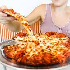 round table pizza 50 photos 148