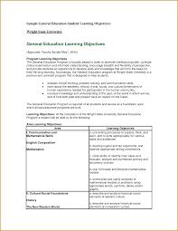 Construction Resume Sample Entry Level Resume For Laborer In Free