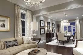 Images Of Living Rooms With Light Gray Walls