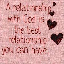 Bible Quotes Of Love