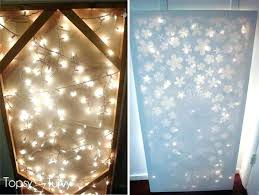 wall pictures that light up light up canvas art wall art cozy canvas light up wall on lighting up wall art with wall pictures that light up zanko
