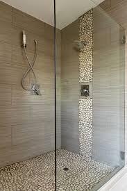 D514dusche1 Badezimmer Ideen Dusche Fliesen Badezimmer Fliesen
