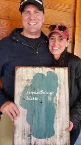 wedding gifts lake tahoe