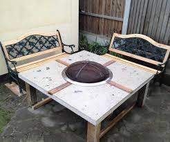 large size of home designdiy gas fire pit table fresh coffee tables rowan od