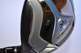 Taylormade Jetspeed Review Fresh