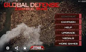 Global Defense Global Defense Rome Fontanacountryinn Com
