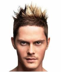 Strait Hair Style boys haircuts straight hair cool hairstyles for guys with long 5333 by wearticles.com