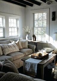 modern home interior furniture living. Modern Farmhouse Living Room Furniture Gallery Finest Home Interior