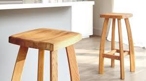 wooden bar stools elegant designs of wooden bar stool wooden kitchen bar stools uk