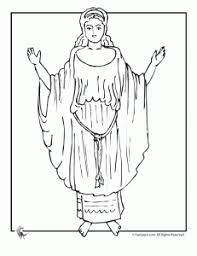 Small Picture Greek Myths Coloring Pages httpwwwfantasyjrcomancient greek