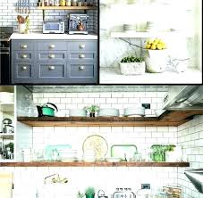 ikea open shelving kitchen wall storage medium size of rack k