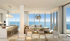 1 Hotel South Beach - 10