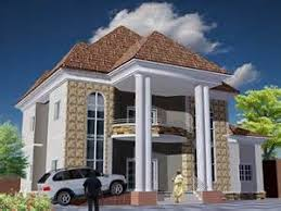 Latest Design Of Houses   Nigeria House Plans Designs          Latest Design Of Houses   Nigeria House Plans Designs