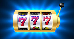 Slotxo- Enjoy Your Favorite Live Casino Slot Games On Number One Website |  North East Connected
