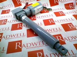 mpb690512 by duff norton buy or repair at radwell radwell com duff norton mpb690512