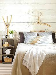 Wall Bedroom Decor Awesome Rustic Wall Covering Ideas Reclaimed Wood Interior Bathroom Decor R