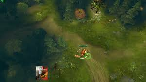 thread question how to remove hud joindota com