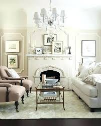 and lily rugs carpet sofa review serena rope rug reviews
