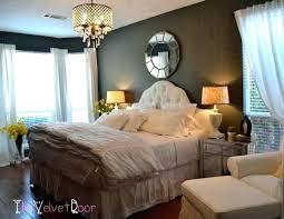chandelier for bedroom bedroom chandeliers master bedroom chandelier height
