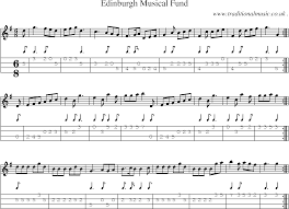 musical sheet folk and traditional music sheet music mandolin tab midi mp3 and