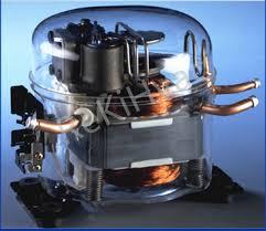 diagram of refrigerator compressor diagram image secop 12 24v dc 100 240v ac r134a lbp piston compressor bd1 4f on diagram of