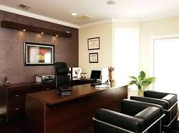 office room color ideas. Simple Ideas Full Image For Home Office Wall Ideas Best Paint Color A Ecocamelco  Table Throughout Room