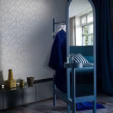 make bedroom furniture. fine bedroom blue bedroom with sculptural clothes horse  make a statement  furniture bedroom in furniture