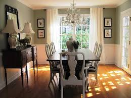 paint colors for dining roomDining Room Color Schemes  Home Design Ideas