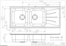 elegant kitchen sink sizes small kitchen sink dimensions magnificent small kitchen sinks dimensions ideas best house