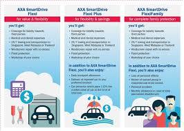car insurance quotes ireland axa 44billionlater