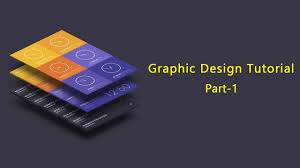 What Are The Fundamentals Of Graphic Design Graphic Design Tutorial For Beginners Part 1 Fundamentals Of Graphic Design Graphic Design