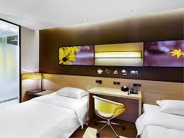 7 Days Inn Guangzhou Fang Cun Branch 7days Premium Foshan Lecong Shunde China Bookingcom