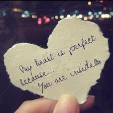 Valentines Quotes For Him Delectable 48 Sweet Love Quotes For HimHer SayingImages