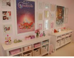 Pictures Of Little Girl Rooms Excellent 20 Little Girl Bedrooms