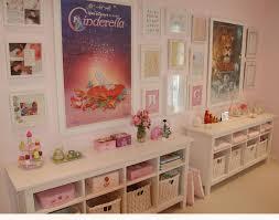 girl room furniture. Pictures Of Little Girl Rooms Excellent 20 Bedrooms, Room, Kids Bedroom, Girls Storage. » Room Furniture I