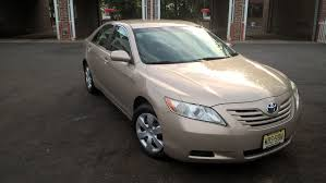2009 Toyota Camry - Overview - CarGurus