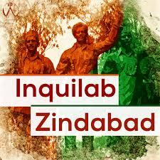 bhagat singh rajguru sukhdev life story essay dom fighters bhagat singh history essay dom fighters