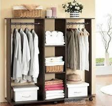 sturdy hanging closet organizer. Perfect Closet Modern Diy Hanging Closet Organizer 13 Sturdy   DIY Pinterest Closet Organizer  To R
