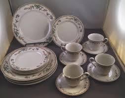 fine bone china dinnerware sets uk. medium size of dinnerware:fine bone china dinnerware sets fine made in america uk