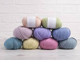 If Youre Looking For A Colour Pack To Create A Luxurious