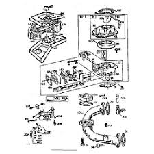 briggs & stratton briggs & stratton 18 hp engine parts model briggs and stratton ignition switch wiring diagram at 18 Hp Briggs And Stratton Opposing Cylindes Wiring Diagram