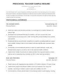 Resume Samples Microsoft Word Resume Template Free Word Free