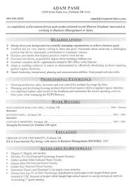 No Experience Resume Examples Fresh 10 Best Resume Builder Images On