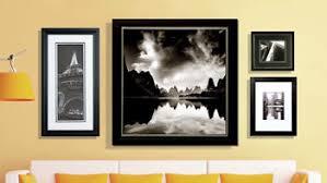 custom framing ideas. Custom Framing: Tips For Group Framing Ideas