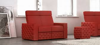 movie room chairs. Unique Room We Even Have Daybed Or Chaise Lounge Variations To Fit Any Media Room  Designu2014and Match Your Moviewatching Style Intended Movie Room Chairs