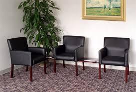 waiting room furniture. Unique Waiting Alternative Views To Waiting Room Furniture T